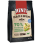 RINTI Hundetrockenfutter »MAX-I-MUM «, Pansen, 2x4 kg-Thumbnail