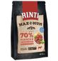 RINTI Hundetrockenfutter »MAX-I-MUM «, Rind, 2x4 kg-Thumbnail