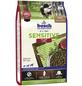 BOSCH PETFOOD Hundetrockenfutter »Sensitive«, 3 kg, Fleisch-Thumbnail