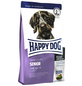 HAPPY DOG Hundetrockenfutter »Supreme Fit & Well«, Geflügel / Lamm / Rind / Fisch, 4 kg-Thumbnail