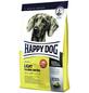HAPPY DOG Hundetrockenfutter »Supreme Fit & Well«, Geflügel / Lamm / Rind / Fisch, 4 kg-Thumbnail