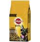 PEDIGREE Hundetrockenfutter »Vital Protection Deutscher Schäferhund«, Geflügel / Reis, 15 kg-Thumbnail