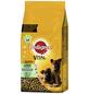 PEDIGREE Hundetrockenfutter »Vital Protection Maxi«, Huhn / Reis, 15 kg-Thumbnail