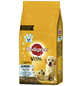 PEDIGREE Hundetrockenfutter »Vital Protection Medium«, Huhn / Reis, 15 kg-Thumbnail