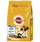 PEDIGREE Hundetrockenfutter »Vital Protection Mini«, Huhn, 6x1,4 kg-Thumbnail