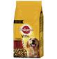 PEDIGREE Hundetrockenfutter »Vital Protection «, Rind / Gemüse, 15 kg-Thumbnail