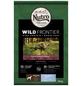 NUTRO Hundetrockenfutter »Wild Frontier«, Truthahn / Huhn, 10 kg-Thumbnail