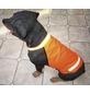 Hundeweste »Modern Art«, Größe: XL, Stoff, neonorange-Thumbnail