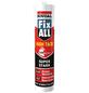 FIX ALL Hybrid Polymer, weiß, 0,29 l-Thumbnail
