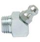 SWG Hydraulik-Schmiernippel, Stahl, verzinkt-Thumbnail