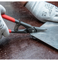 CONNEX Idealblechschere, Kunststoff/metall-Thumbnail