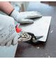 CONNEX Idealhebelblechschere, Länge 26 cm-Thumbnail