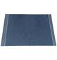 GARDEN IMPRESSIONS In- und Outdoor Teppich, BxL: 170 x 120 cm, bluejeans-Thumbnail
