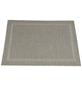 GARDEN IMPRESSIONS In- und Outdoor Teppich, BxL: 170 x 120 cm, natural sand-Thumbnail