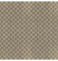 GARDEN IMPRESSIONS In- und Outdoor Teppich »Portmany«, BxL: 170 x 120 cm, taupe-Thumbnail