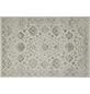 GARDEN IMPRESSIONS In- und Outdoor Teppich »Teppich«, BxL: 230 x 200 cm, ecru/braun-Thumbnail