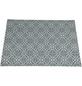 GARDEN IMPRESSIONS In- und Outdoor Teppich »Teppich«, BxL: 230 x 200 cm, robusto blue-Thumbnail