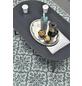 GARDEN IMPRESSIONS In- und Outdoor Teppich »Teppich«, BxL: 290 x 160 cm, robusto blue-Thumbnail