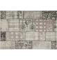 GARDEN IMPRESSIONS In- und Outdoor Teppich »Teppich«, BxL: 290 x 200 cm, rosa-Thumbnail