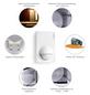 STEINEL Infrarot-Bewegungsmelder »IS 180-2«,  für innen & außen-Thumbnail