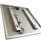 HOME DELUXE Infrarot-Flächenstrahler, 230V, , BxH: 100,5 x 59,5 cm-Thumbnail