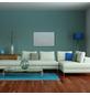 HOME DELUXE Infrarot-Flächenstrahler 600 W-Thumbnail