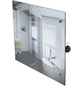 JOLLYTHERM Infrarot-Glasheizkörper, , , BxH: 55 x 70 cm-Thumbnail