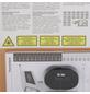 laserliner® Infrarot-Thermometer-Thumbnail