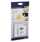 tfa® Infrarot-Thermometer MINI-FLASH Kunststoff 6,5 x 3,6 x 1,5 cm-Thumbnail