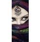 MARMONY Infrarotheizung »Arabic Eyes 2 - Arabic Eyes «, Matt-Thumbnail