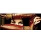 MARMONY Infrarotheizung »Arabic Eyes - Arabic Eyes «, Matt-Thumbnail