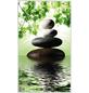 EL FUEGO Infrarotheizung »AY6912 - Steine   Wasser«-Thumbnail