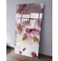 Papermoon Infrarotheizung »EcoHeat - Blüte«, Glänzend-Thumbnail