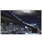 Papermoon Infrarotheizung »EcoHeat - Brooklyn Brücke«, Matt-Thumbnail