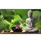 Papermoon Infrarotheizung »EcoHeat - Buddha«, Matt-Thumbnail