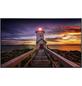 Papermoon Infrarotheizung »EcoHeat - Leuchtturm«, Matt-Thumbnail