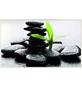 Papermoon Infrarotheizung »EcoHeat - Steine«, Matt-Thumbnail
