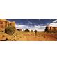 MARMONY Infrarotheizung »Monument Valley - Monument Valley«, Matt-Thumbnail