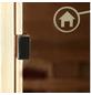 HOME DELUXE Infrarotkabine »Nova«-Thumbnail