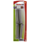 FISCHER Injektions-Ankerhülse, 4 Stück, 16 x 100 mm-Thumbnail