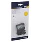 tfa® Innen-Außen-Thermometer digital Kunststoff 5,4 x 3,9 x 1,6 cm-Thumbnail