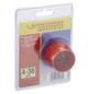 ROTHENBERGER Innen- und Außenfräser, für Kupfer-, Aluminium- und Weichstahlrohre-Thumbnail
