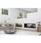 ALPINA Innenfarbe 40 m² f-Thumbnail
