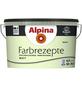 ALPINA Innenfarbe »Farbrezepte«, Balance, matt-Thumbnail