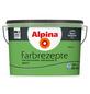 ALPINA Innenfarbe »Farbrezepte«, Natur Pur, matt-Thumbnail
