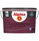 ALPINA Innenfarbe »Farbrezepte«, Sinfonie, matt-Thumbnail