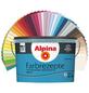 ALPINA Innenfarbe »Farbrezepte«, Weiter Horizont, matt-Thumbnail