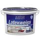 SCHÖNER WOHNEN Innenfarbe »Latexweiss«, weiß, seidenglänzend-Thumbnail