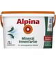 ALPINA Innenfarbe, matt-Thumbnail