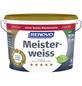 RENOVO Innenfarbe »Meisterweiss«, Weiß, matt-Thumbnail